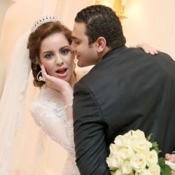 ذا كابل فوتوغرافرز-التصوير الفوتوغرافي والفيديو-القاهرة-5