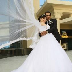 ذا كابل فوتوغرافرز-التصوير الفوتوغرافي والفيديو-القاهرة-2