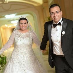 ذا كابل فوتوغرافرز-التصوير الفوتوغرافي والفيديو-القاهرة-4