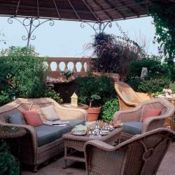 فندق ألبرجو-الفنادق-بيروت-5