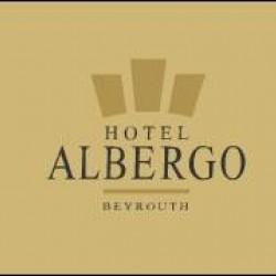 فندق ألبرجو-الفنادق-بيروت-4