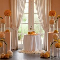 غلوريسيا فلاورز-زهور الزفاف-المنامة-4