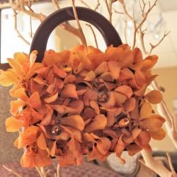 غلوريسيا فلاورز-زهور الزفاف-المنامة-2