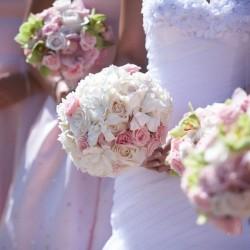 غلوريسيا فلاورز-زهور الزفاف-المنامة-3
