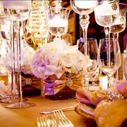 شوكولا و أزهار لا ماركيز-زهور الزفاف-المنامة-1