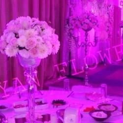 زهور ريان-زهور الزفاف-بيروت-3