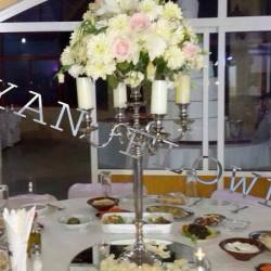 زهور ريان-زهور الزفاف-بيروت-4