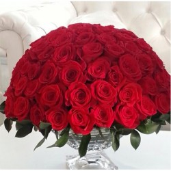 ويدنغ ديلايت-زهور الزفاف-المنامة-3