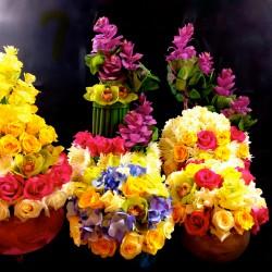 ويدنغ ديلايت-زهور الزفاف-المنامة-5