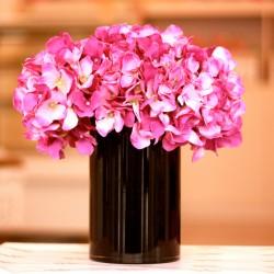 ويدنغ ديلايت-زهور الزفاف-المنامة-6