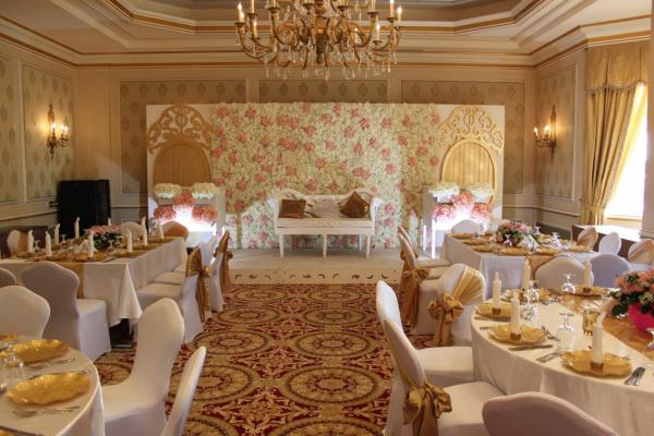 فندق بوتيك العزيزية - الفنادق - الدوحة