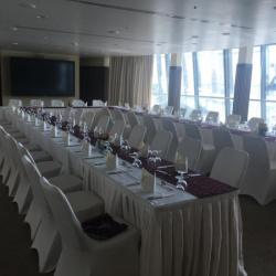 فندق بوتيك العزيزية-الفنادق-الدوحة-5