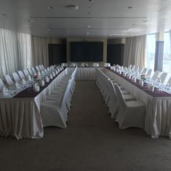 فندق بوتيك العزيزية-الفنادق-الدوحة-6