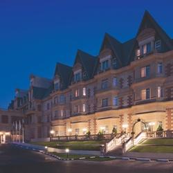 فندق بوتيك العزيزية-الفنادق-الدوحة-2
