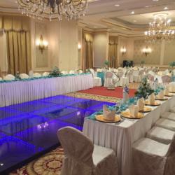 فندق بوتيك العزيزية-الفنادق-الدوحة-3