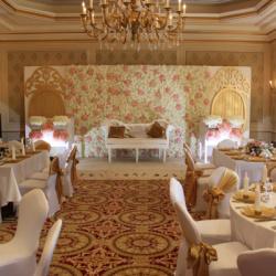 فندق بوتيك العزيزية-الفنادق-الدوحة-1