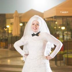 كانونيزم فوتوغرافي - عامر ممدوح-التصوير الفوتوغرافي والفيديو-القاهرة-5