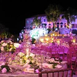 ازهار منى روزا-زهور الزفاف-بيروت-5