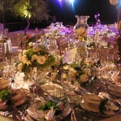 ازهار منى روزا-زهور الزفاف-بيروت-6