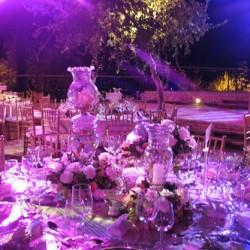 ازهار منى روزا-زهور الزفاف-بيروت-4