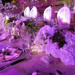 ازهار منى روزا-زهور الزفاف-بيروت-3