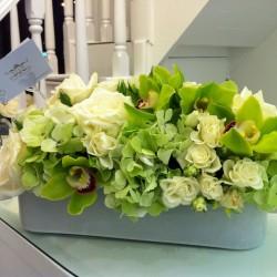 بيلز بحرين-زهور الزفاف-المنامة-3