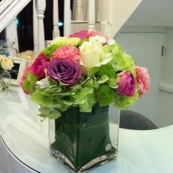 بيلز بحرين-زهور الزفاف-المنامة-2
