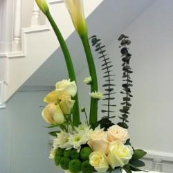 بيلز بحرين-زهور الزفاف-المنامة-6
