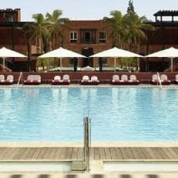 فندق الناعورة باريير مراكش-الفنادق-مراكش-4