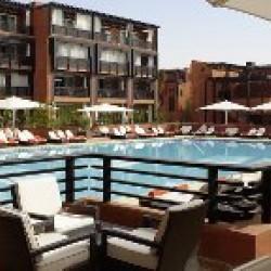 فندق الناعورة باريير مراكش-الفنادق-مراكش-5