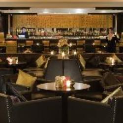 فندق الناعورة باريير مراكش-الفنادق-مراكش-6
