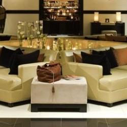 فندق الناعورة باريير مراكش-الفنادق-مراكش-2