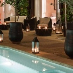 فندق الناعورة باريير مراكش-الفنادق-مراكش-1