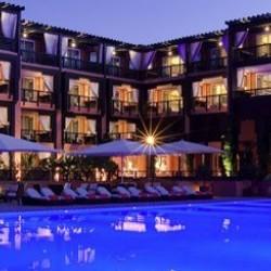 فندق الناعورة باريير مراكش-الفنادق-مراكش-3