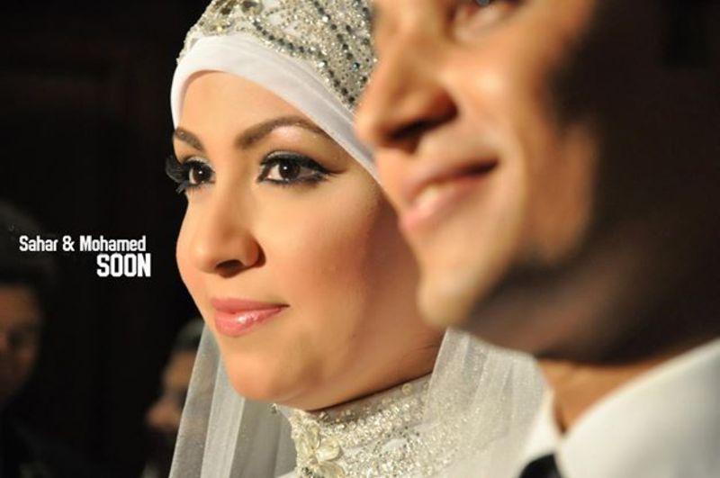 ديبوت ارت - التصوير الفوتوغرافي والفيديو - القاهرة