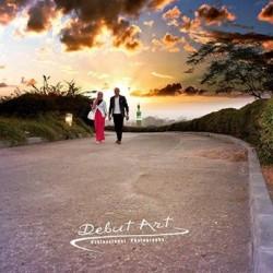 ديبوت ارت-التصوير الفوتوغرافي والفيديو-القاهرة-6