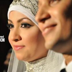 ديبوت ارت-التصوير الفوتوغرافي والفيديو-القاهرة-1