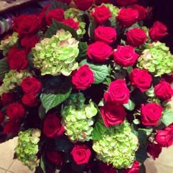ذا فلاور شوب-زهور الزفاف-مسقط-5