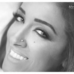 خلود اشرف-التصوير الفوتوغرافي والفيديو-القاهرة-3
