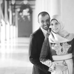 خلود اشرف-التصوير الفوتوغرافي والفيديو-القاهرة-6