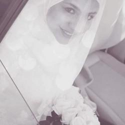 خلود اشرف-التصوير الفوتوغرافي والفيديو-القاهرة-2