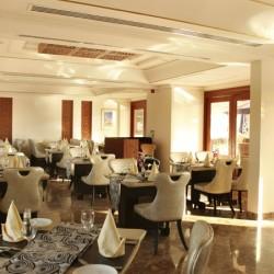 فندق بلاتينيوم مسقط-الفنادق-مسقط-6