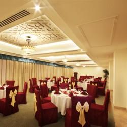فندق بلاتينيوم مسقط-الفنادق-مسقط-1