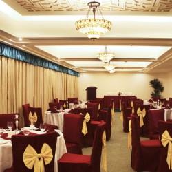 فندق بلاتينيوم مسقط-الفنادق-مسقط-4