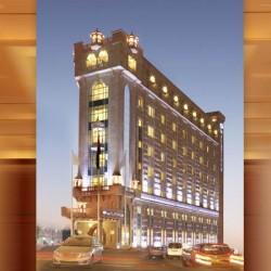 فندق بلاتينيوم مسقط-الفنادق-مسقط-2