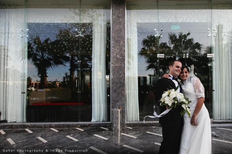 جوهر فوتوغرافي - التصوير الفوتوغرافي والفيديو - القاهرة
