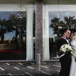 جوهر فوتوغرافي-التصوير الفوتوغرافي والفيديو-القاهرة-1