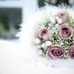 لجين للأزهار-زهور الزفاف-المنامة-1