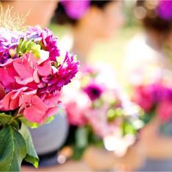 ساكر كور-زهور الزفاف-بيروت-1