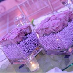 ساكر كور-زهور الزفاف-بيروت-4